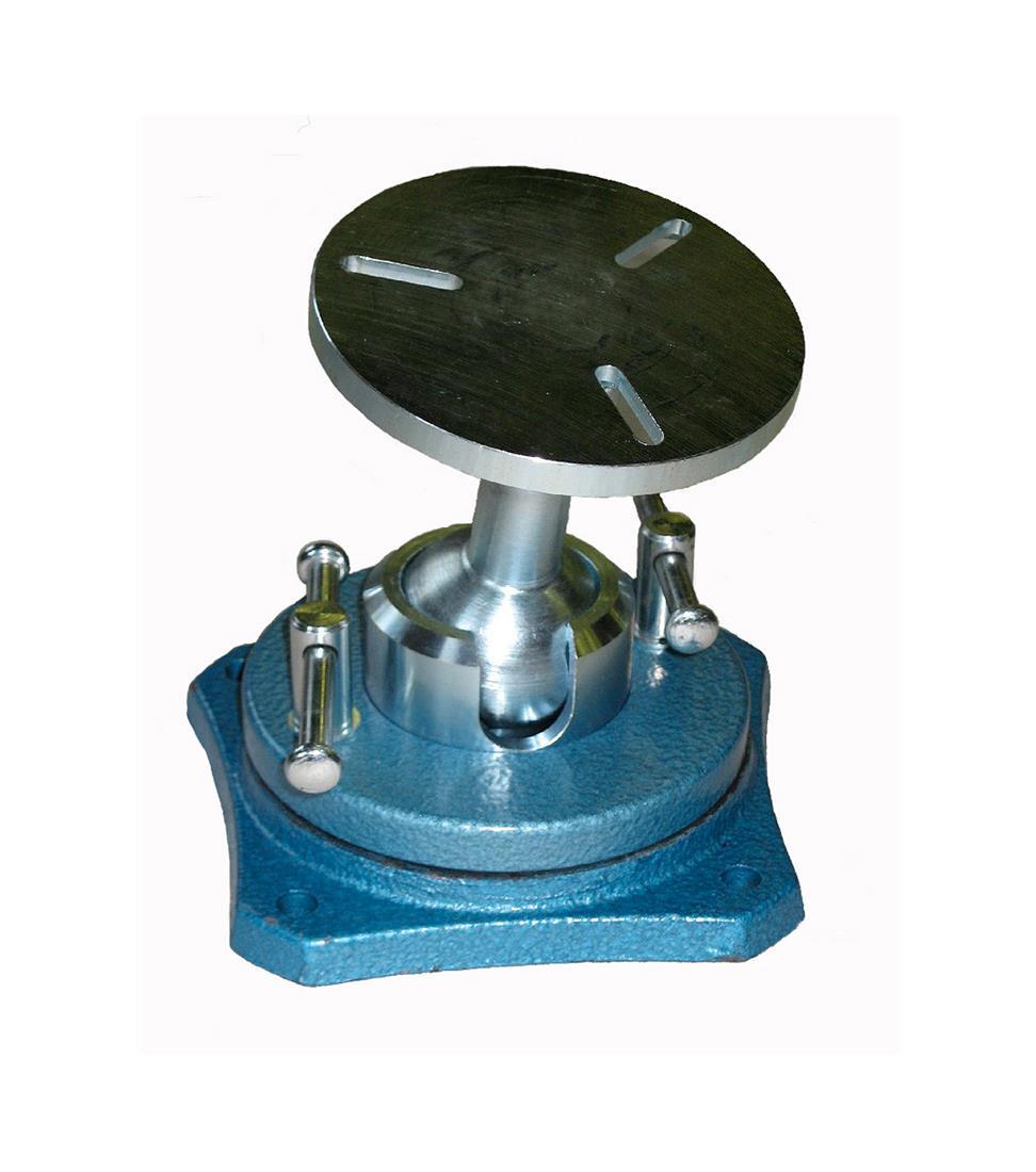 Universal Joint Holders Carvervice Cv Ku V1 Cvkus V1
